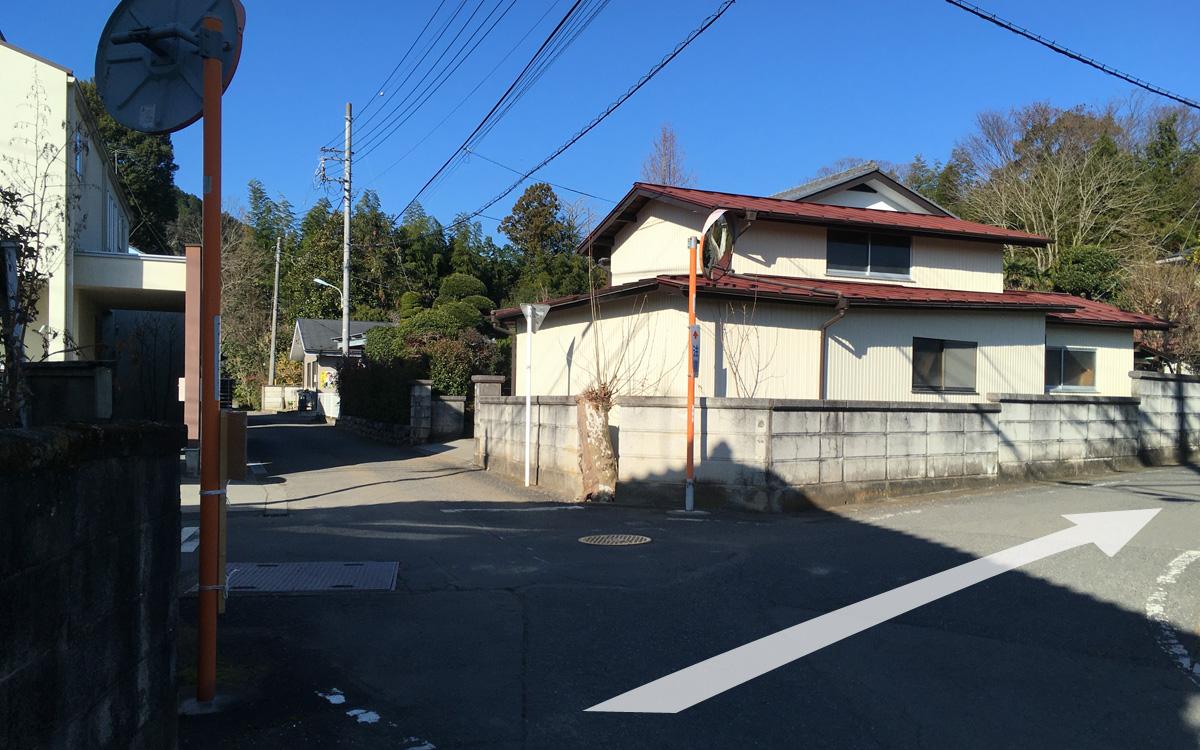 阿蘇神社へ5