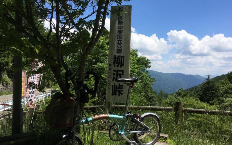 yanagisawa_pass