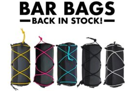 see.sense bar bag